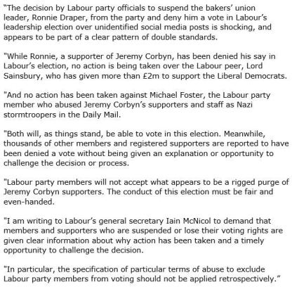 160827-McDonnell-on-Labour-Purge