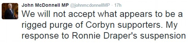 3798F5B000000578-0-John_McDonnell_accused_Labour_officials_of_mounting_a_rigged_pur-a-18_1472210933056.jpg