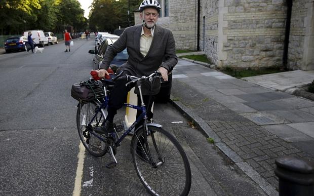 bike-corbyn.jpg