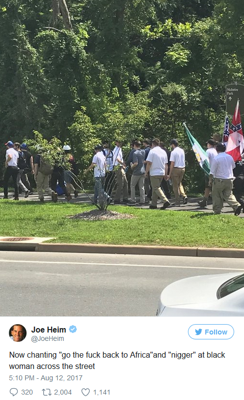 altright protestors 5