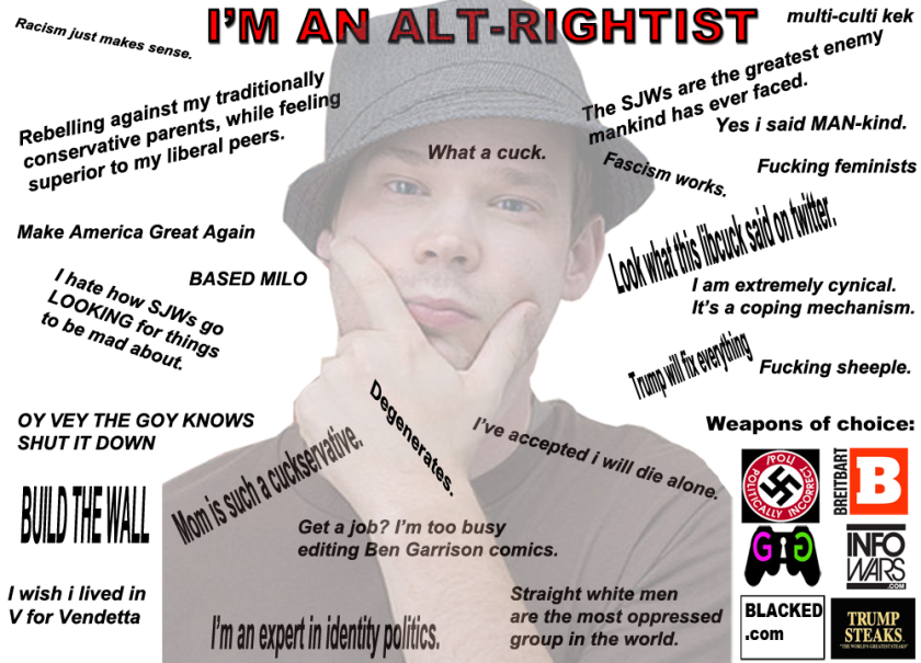altright.png