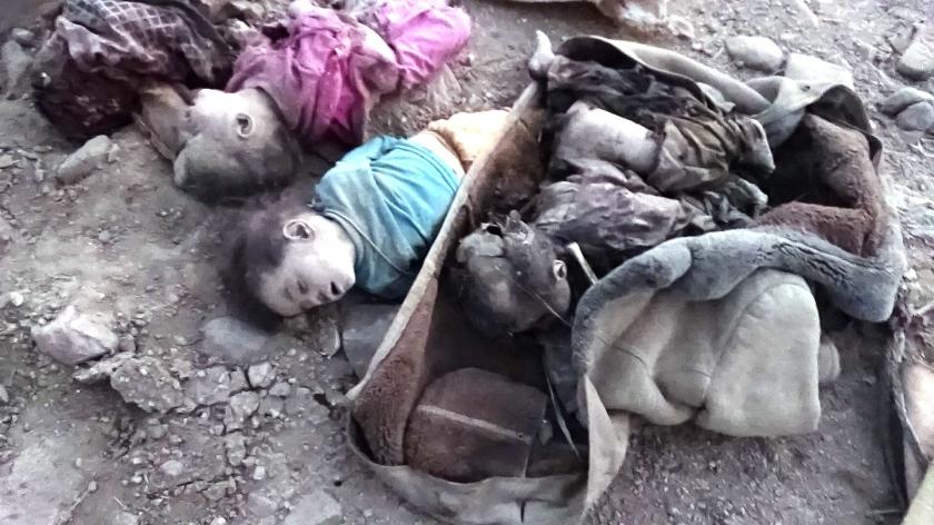 Yemen6.jpg